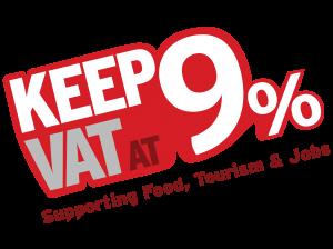 KeepVAT9-Logo