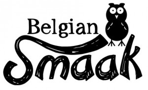Check out Breandán and Elisa's excellent site on adventures in beer & chocolate (www.belgiansmaak.com)